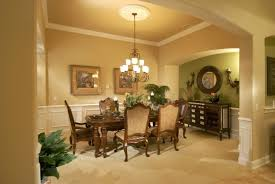 exclusive home interiors exclusive american home interiors h78 in furniture home design
