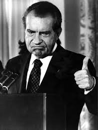 the secret of nixon tapes u0027 18 minute gap revealed new york post