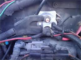 solved 2001 ford f150 starter solenoid wiring i cannot fixya