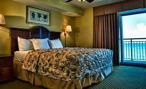 3 bedroom condos in myrtle beach sc 3 bedroom myrtle beach hotels brilliant on within accommodations at