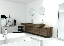 Bathroom Furniture Direct Modern Bathroom Furniture Sets Amazing Bathroom Furniture Sets For