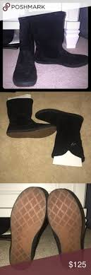 ugg womens laurin boots ugg uggs ugg and ugg