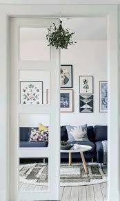 Minimalist Ideas 493 Best Christmas Decorating Ideas U0026 Projects Images On