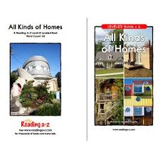 Home Design Ebook Download Ideas About Kinds Of Homes Free Home Designs Photos Ideas