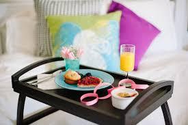 breakfast in bed anniversary edition pictilio