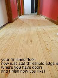 best 25 cheap flooring options ideas on cheap