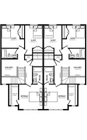 Coventry Homes Floor Plans by Vega Coventry Homes Edmonton