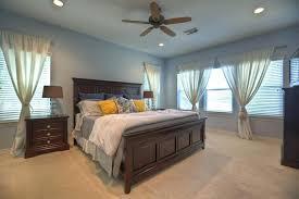 Bedroom Recessed Lighting Ideas Bedroom Recessed Lighting Ideas Surrey Attic Ideas Bedroom