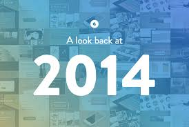 a look back at 2014 round up of codrops resources