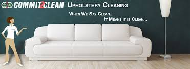 Clean Sofa With Steam Cleaner Upholstery Steam Cleaning Service South Yarra Essendon