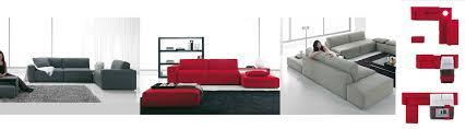 scott jordan furniture quality furniture served with care