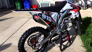 motocross bikes images best looking motocross bike youtube