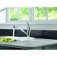 Lowes Delta Kitchen Faucets by Kitchen Kitchen Faucets Target Lowes Kitchen Faucets Delta Wall