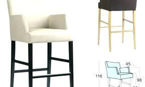 table cuisine pliante ikea chaise bar pliante ikea table table chaise with table