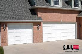 Chi Overhead Doors Prices Reliable Doors Windows