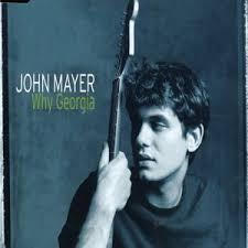 Comfortable Lyrics John Mayer John Mayer Fun Music Information Facts Trivia Lyrics