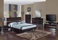 Modern Bedroom Sets Toronto Bedroom Modern Furniture Toronto Ontario Italian Setsontemporary