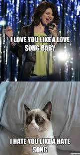 Internet Meme Songs - 235 best cattunes images on pinterest kitty cats kittens and