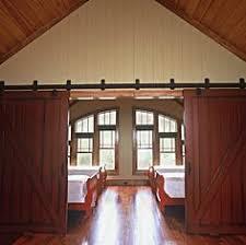 Most Energy Efficient Windows Ideas Picture Of Top Twelve Corner Decoration Ideas Home Decorations