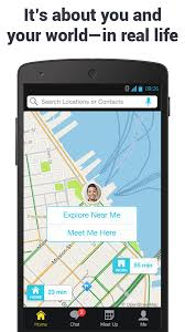 scout gps apk scout gps navigation meet up apk thing android apps free