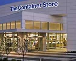 the container store iot wearables revolutionize the container store experience ris news