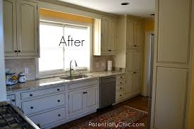 what finish paint for kitchen cabinets general finishes milk paint kitchen cabinets redoubtable kitchen