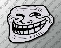 U Mad Meme Face - lol u mad etsy