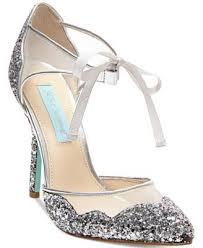 wedding shoes macys 318 best wedding shoes images on high heels wedding