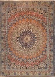 Fine Persian Rugs Fine Persian Nain Carpet 3 54x2 60m Rugs Pinterest Persian