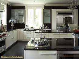 metal kitchen furniture kitchen metal kitchen cabinets white wood kitchen cabinets