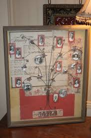 best 20 family tree crafts ideas on pinterest family tree family tree such an awesome thing to do