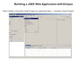 eclipse is an open source ide integrated development environment