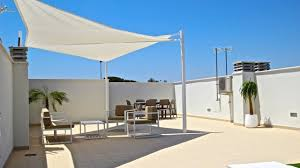 Modern Villas by Modern Villas In San Pedro Del Pinatar Murcia Spain Youtube