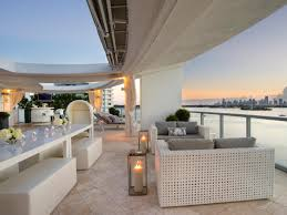 Design For Decks With Roofs Ideas Cool Design Ideas Delightful Modern Roof Deck Baldoa Home Design
