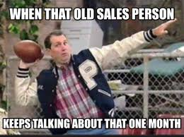 1st Of The Month Meme - the 25 best sales memes of all time