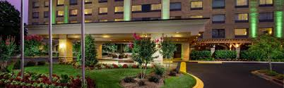 holiday inn charlotte university hotel by ihg