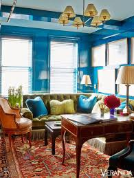 Colorful Interior 106 Best Blue Rooms Images On Pinterest Blue Rooms Wall Colors