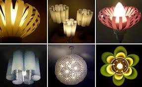 Decorative Light Fixtures by Artificial Lighting Types And Design Electrical Knowhow
