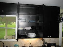 oil based paint for cabinets superior views painting before and after photos