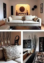 Pinterest Diy Home by Decorations Home Decor Ideas Diy Home Decor Diy Ideas Easy