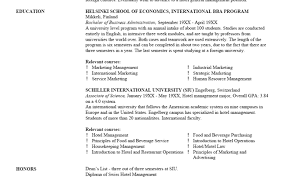 latex resume template academic cv latex template best of cv or
