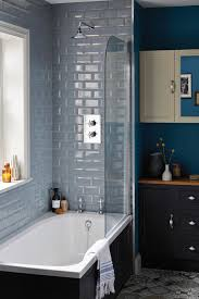 Heritage Bathroom Cabinets by Heritage Bathrooms Bj Mullen Suites Baths Accessories