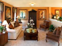 American Home Design Fine African Home Design With Symbols Of Nature And African Home