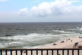 Gulf Crest Vacation Rental Panama City Beach Florida Vrbo Panama City Beach Condos Dunes Of Panama