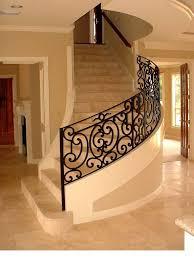 european home interiors 3130 best architecture interior design images on