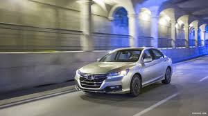 2014 honda accord plug in hybrid phev front hd wallpaper 15