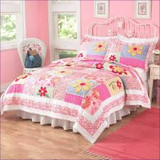 Bedding Set Wonderful Toddler Bedroom by Bedroom Wonderful Children U0027s Bed Sheets Full Size Boys Full