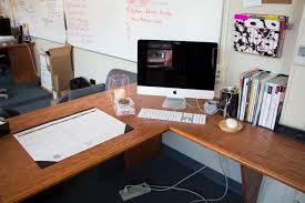 organizing your desk space u2039 reflector magazine
