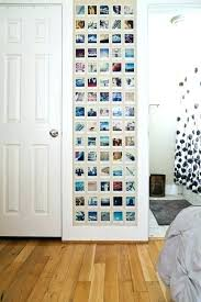 unique ways to hang pictures ways to hang pictures unique ways to hang photos vibrant unique ways