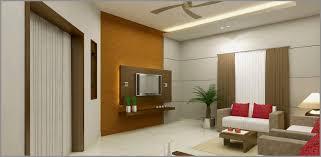 kerala homes interior 50 beautiful simple living room designs in kerala living room